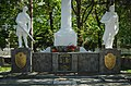 Памятный знак советским воинам (2).jpg