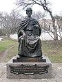 Пам'ятник князю Ігорю Чернігів 1.jpg