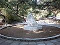 Паркова скульптура (Форос).jpg