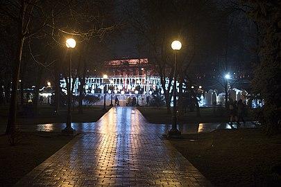 Парк імені Тараса Шевченка DSC 0187 (2).jpg