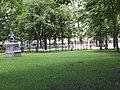 Парк імені Шевченка в Новгород-Сіверському.jpg
