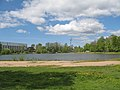 Петровский парк, пруд01.jpg