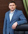 Петро Щербина 2014 - 1.jpg
