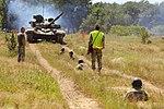 Практичні заняття із майбутніми командирами механізованих взводів 02.jpg