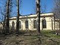 Пулковская обсерватория. Котельная.jpg