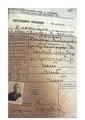 Регистрационное свидетельство часового мастера Ландау с отметкой о сдаче 1940 года.pdf
