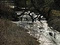 Река Уша - panoramio.jpg