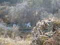 Речка Малый Кизил - panoramio.jpg