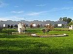 Сад Ткачей.jpg