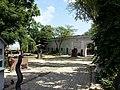 Сад скульптур (Одеса).jpg