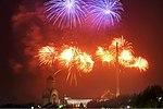 Салют в честь освобождения города-героя Одессы 13.jpg