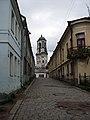 Самая знаменитая из старых улиц Выборга - panoramio.jpg