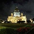 Санкт-Петербург, собор Исаакиевский.jpg