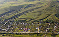 Село Дженал.jpg