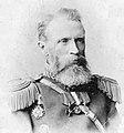 Скалон, Павел Николаевич 1917.jpg