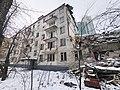 Снос домов Рублёвское шоссе 101 (15953933123).jpg