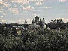Спасо-Бородинский монастырь.jpg