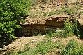 Стратотип каменноугольной системы (Гжельский ярус) 4.jpg