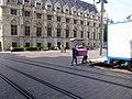 Сценка у ратуши - panoramio.jpg