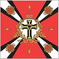 Тевтонский орден немецких рыцарей.jpg