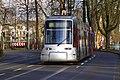 Трамвайная история Бенрата. 04 марта 2019. Географ-2.jpg