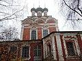 Троицкий собор, Осташков, Тверская область.jpg