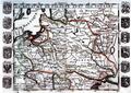 Україна на карті Європи. Рис.16.png