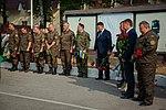 Україна попрощалася з двома загиблими нацгвардійцями 4201 (21107170516).jpg