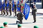 Урочистий марш з нагоди Дня Незалежності 280 (20869794735).jpg
