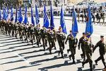 Урочистий марш з нагоди Дня Незалежності 355 (20683021579).jpg
