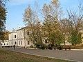 Усадьба Измайлово. Северный дом чиновников богадельни01.jpg