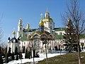 Успенський собор, Свято-Успенська Почаївська лавра.jpg