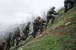 У Миколаєві 120 військовослужбовців склали клятву морського піхотинця та отримали чорні берети (31025417445).jpg
