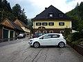 Ферма в Австри (40089962675).jpg