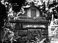 Цвинтар на Личакові 164.jpg