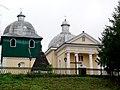 Церква Песвятої Трійці (с.Шили Збаразький район) 1872.jpg