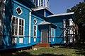 Церква Покрова Богородиці Мельниківка 2.jpg