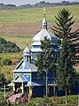 Церква Покрови Пресвятої Богородиці (село Угринів).jpg