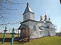 Церква св.Іоанна Богослова с. Чорна Гребля.jpg