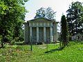 Церковь, Шкелтова - Bontrager - Panoramio.jpg