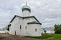 Церковь Николая Чудотворца Белого в Великом Новгороде.jpg