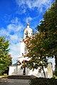 Церковь Похвалы Богородицы в Дубне.jpg