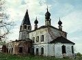 Церковь Рождества Христова в Сокольском (Лухский р-н).jpg