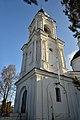 Церковь Тихвинской иконы Божией Матери (Московская область, село Авдотьино) DSC 6802 680.jpg