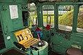 ЧМЭ3-1886, Россия, Архангельская область, станция Коноша-II (Trainpix 164296).jpg