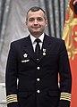 Юсупов Дамир Касимович.jpg