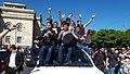 Բողոքի ցույցեր Երևանում 9.jpg