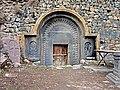 Գետաթաղի Սուրբ Աստվածածին եկեղեցի 01.jpg