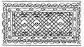 Հայկական Սովետական Հանրագիտարան (Soviet Armenian Encyclopedia) 1 (page 72 crop).jpg