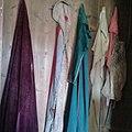 Վահան Տերյանի պապերի եկեղեցական հագուստերը.jpg